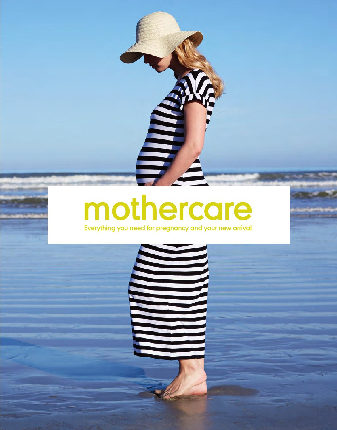 Oyster Double Pram Mothercare Ss15 Mothercare Catalogue By Tomas Nanartavicius Issuu