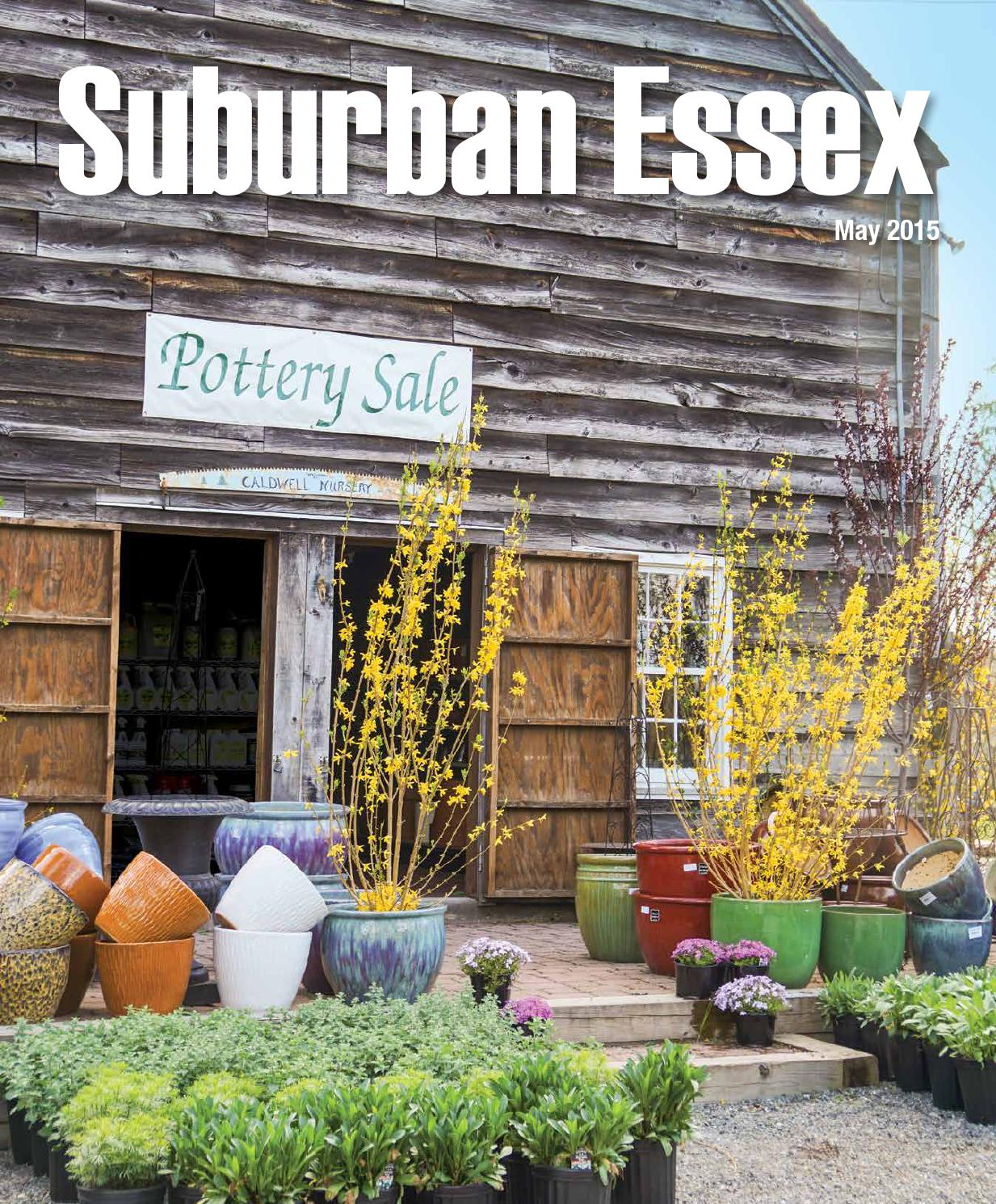 Suburban Essex By Vicinity Media Group Issuu