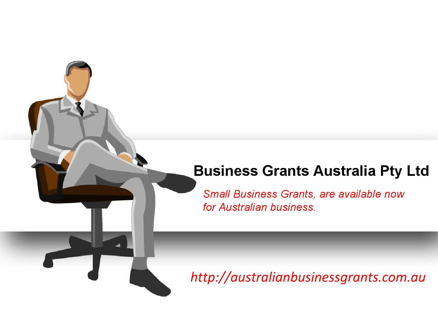 Qld Business Grants Business Grants Nsw By Business Grants Australia Pty Ltd