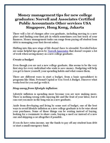 Sample Resumes For Recent College Graduates - Best Resume