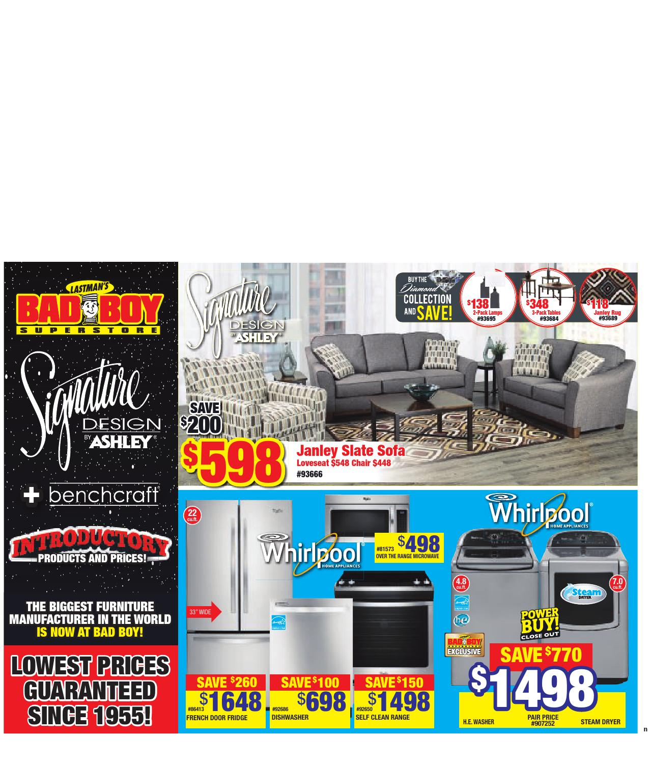 Sofa And Stuff Woodchester June 4 North By The Etobicoke Guardian Issuu