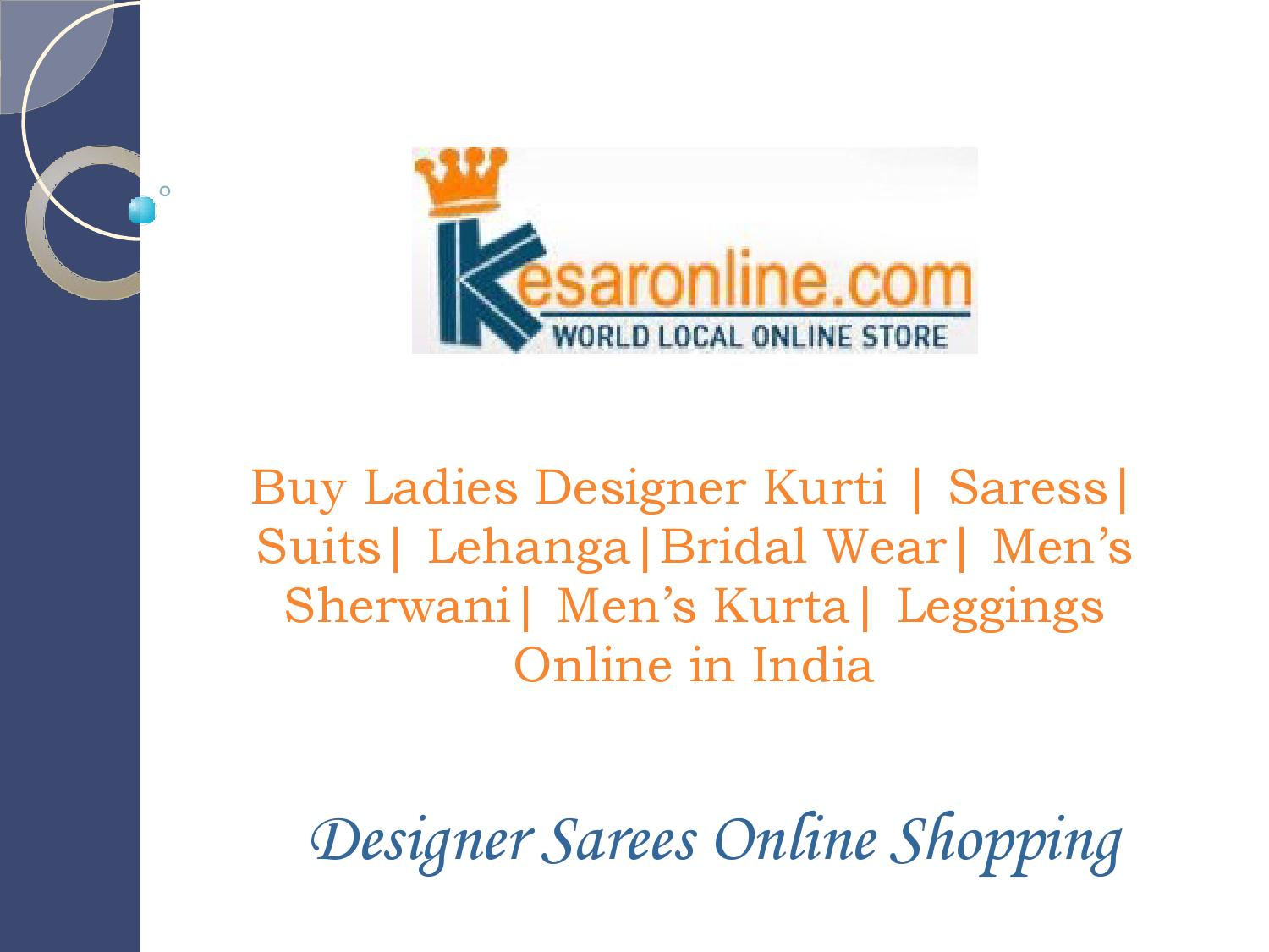Design Online Shop Designer Sarees Online Shopping Uk Usa
