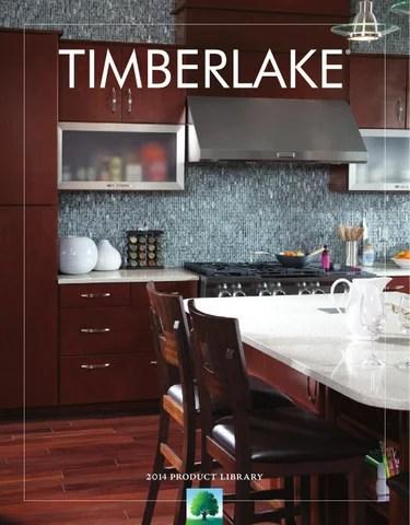 Timberlake Cabinets Price List Shapeyourmindscom