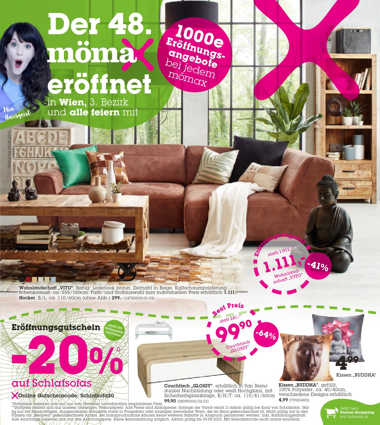 Tv Unterschrank Mömax Moemax Angebote 17 29august2015 By Promoangebote At Issuu