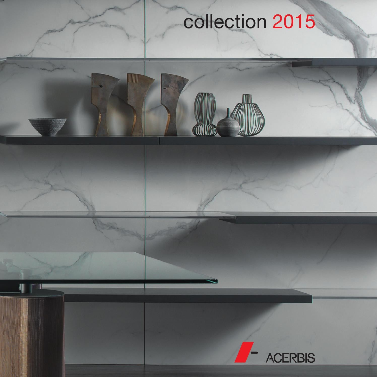 Acerbis Collection 2015 By Acerbis Issuu