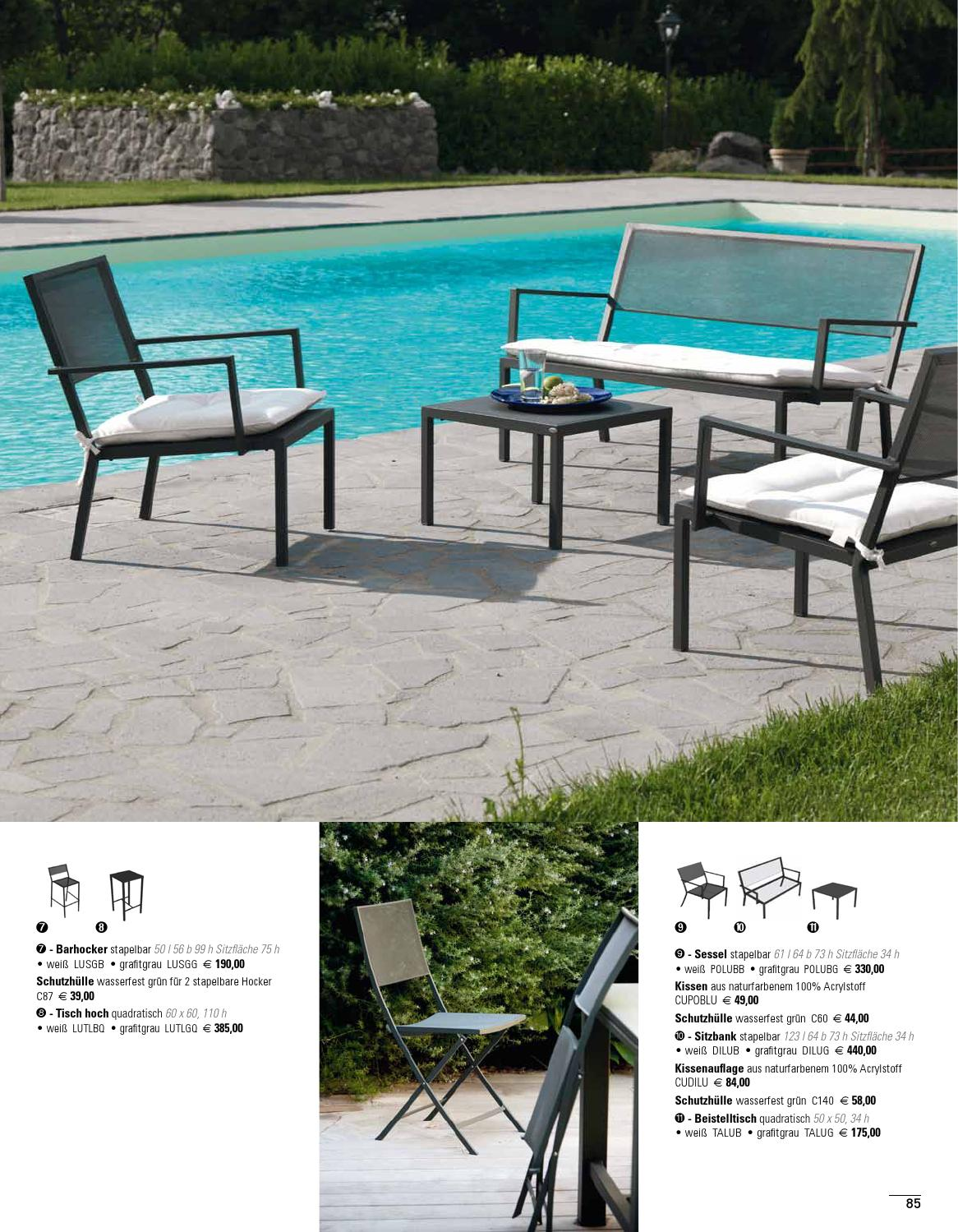 Outdoor Kissen Selber Nähen Outdoor Kissen 60x60 Best Affordable Cheap With Outdoor