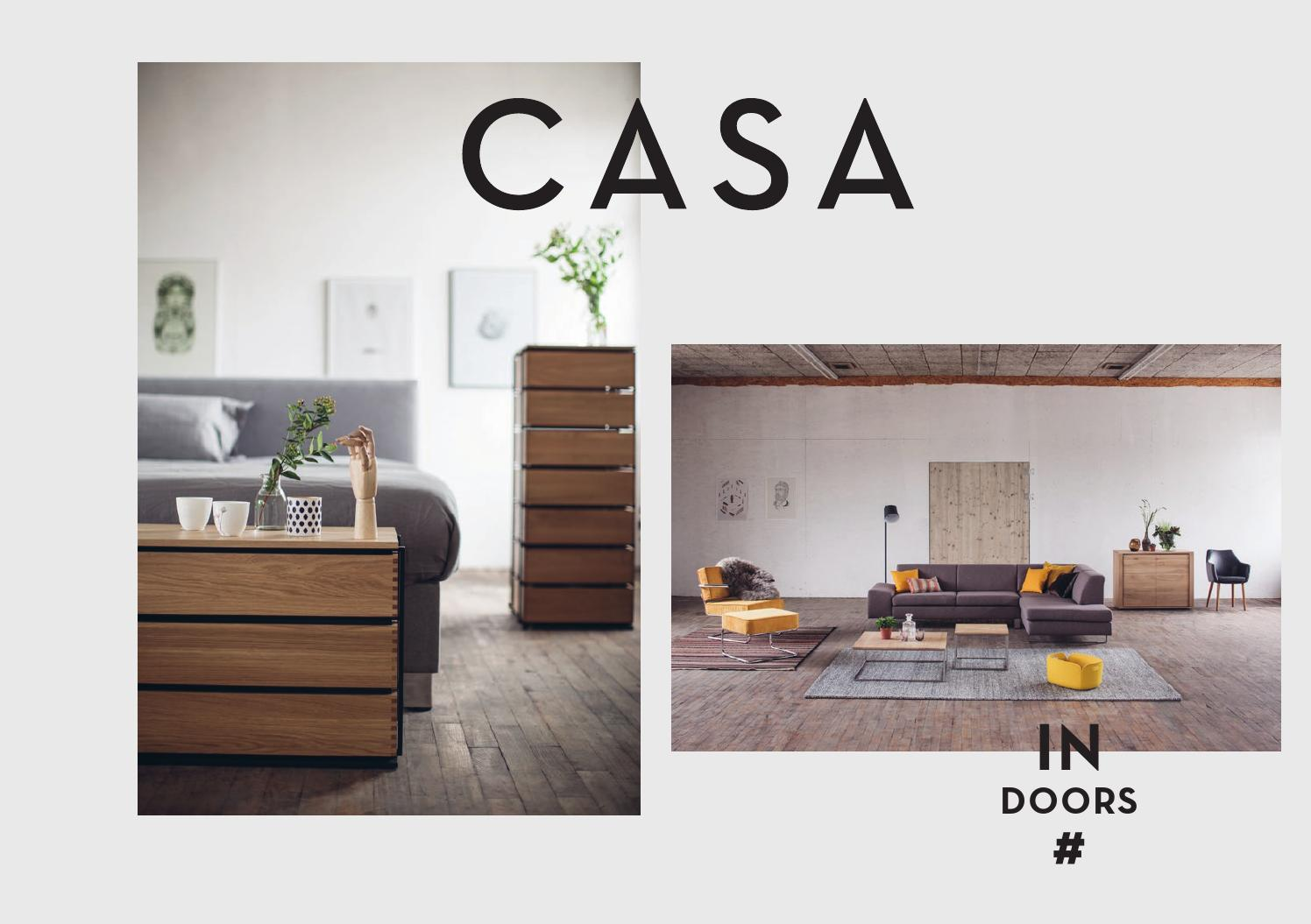 Couchtisch Lazy Casa In Doors By Christian Feurstein Issuu
