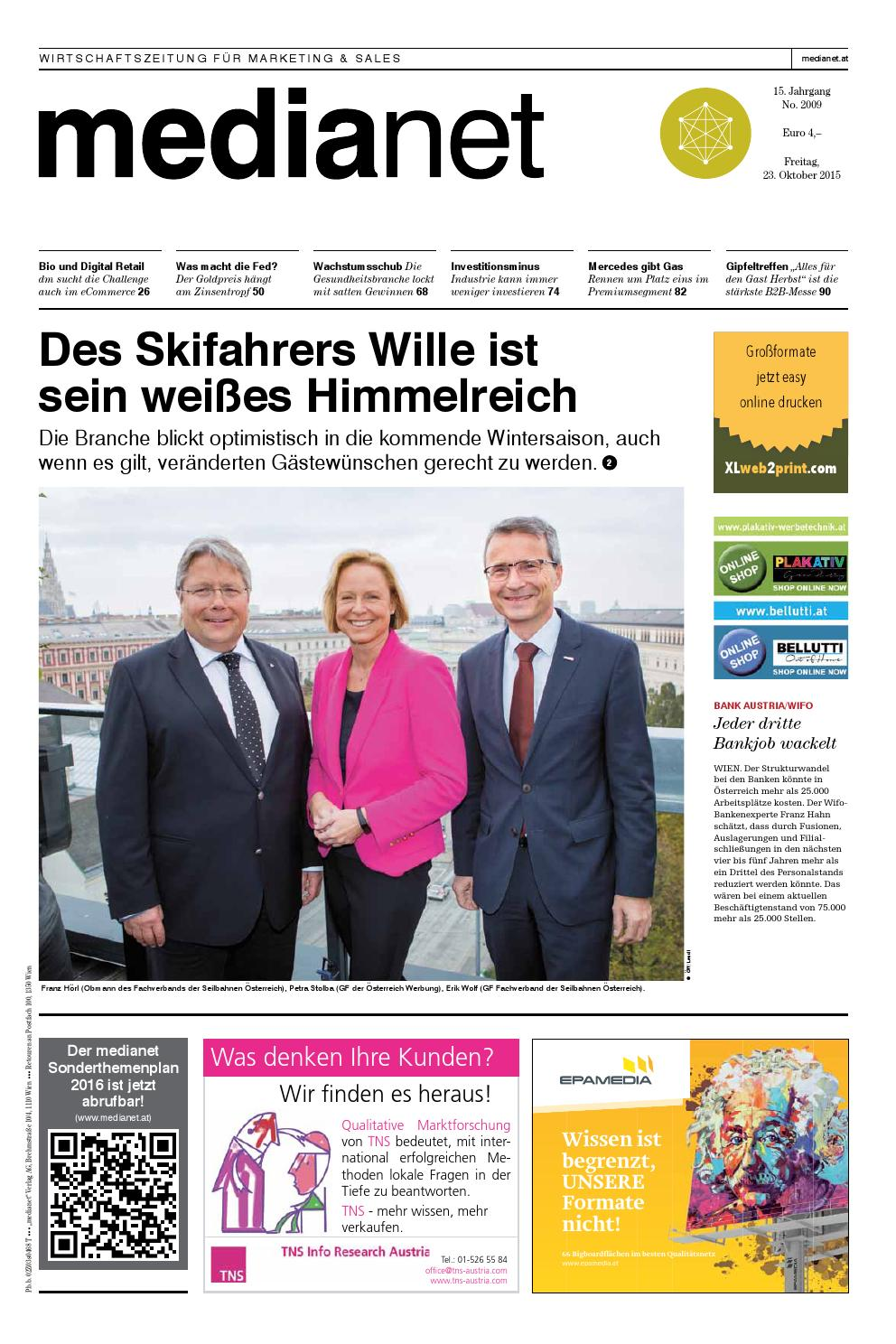 Händetrockner Willhaben Medianet 2310 By Medianet Issuu