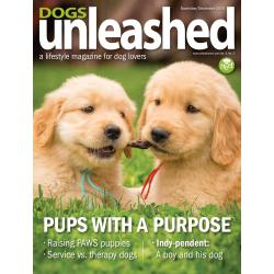 State Dogs Unleashed 2015 By Press Unleashed Issuu What Is It Like To Be A Pet Named Steve