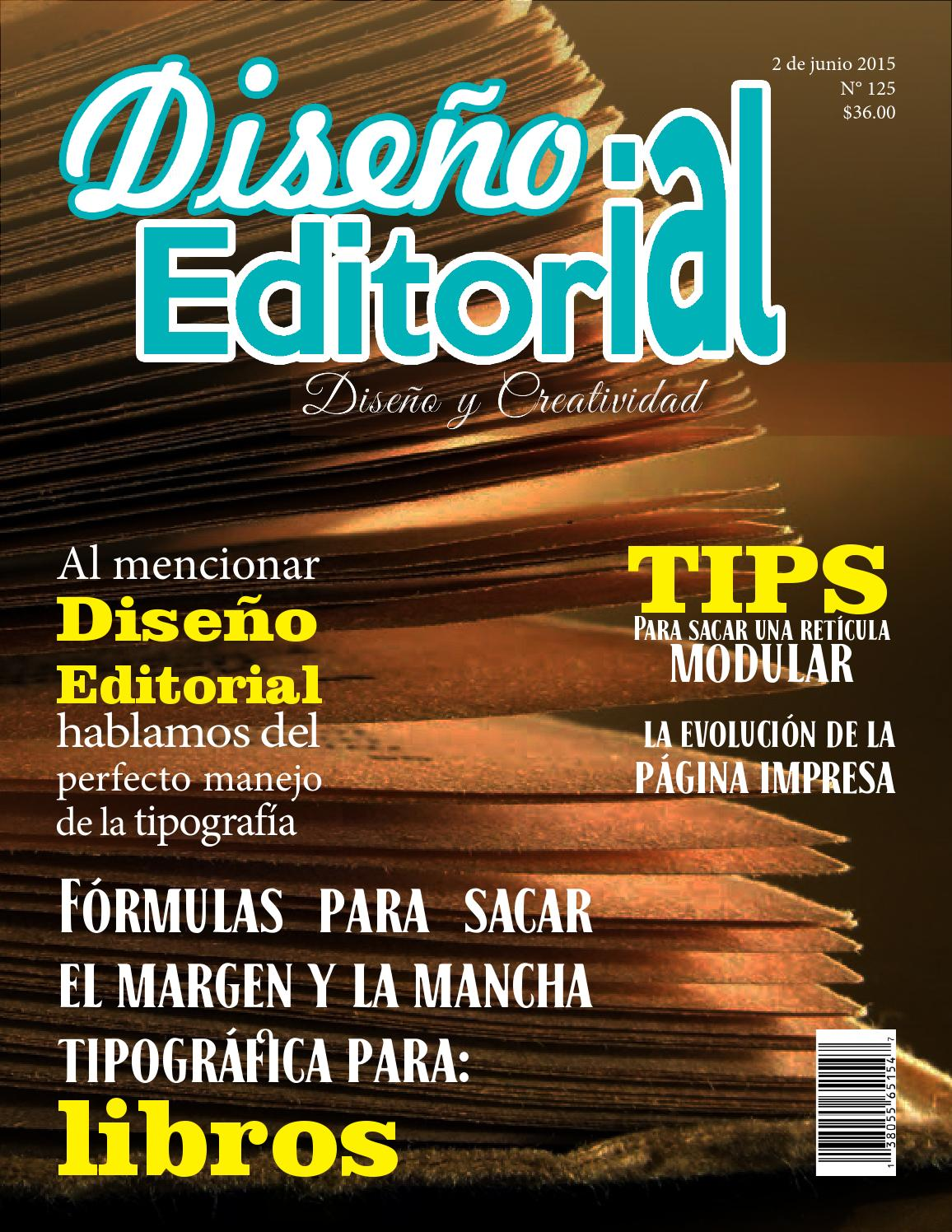 Corrector De Libros Diseño Editorial By Francisco Muñoz Castañeda Issuu