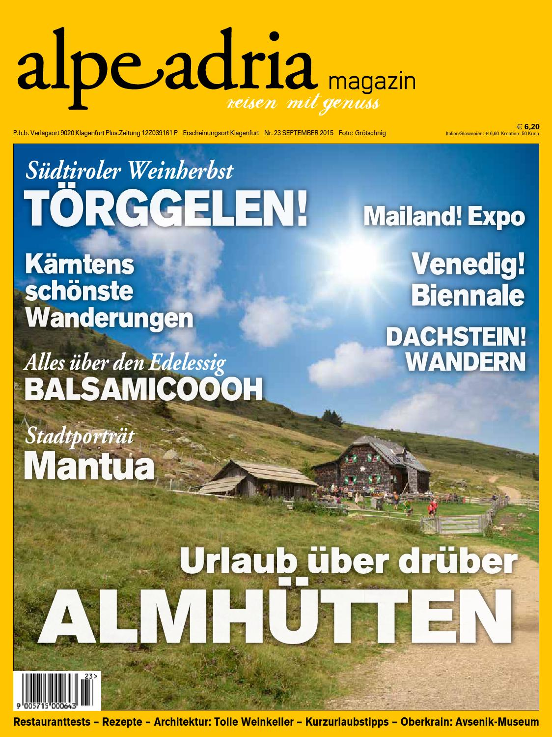Kleine Zeitung Bad Eisenkappel Aam 23 Low Single By Bundesländerinnen Issuu