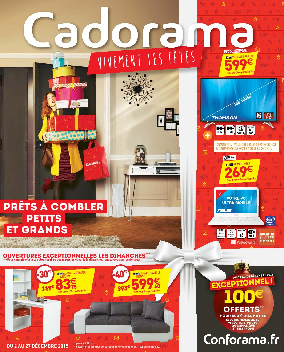 Conforama Rouen Catalogue Conforama Chalon Sur Saone Catalogue Gallery Of Jhsite