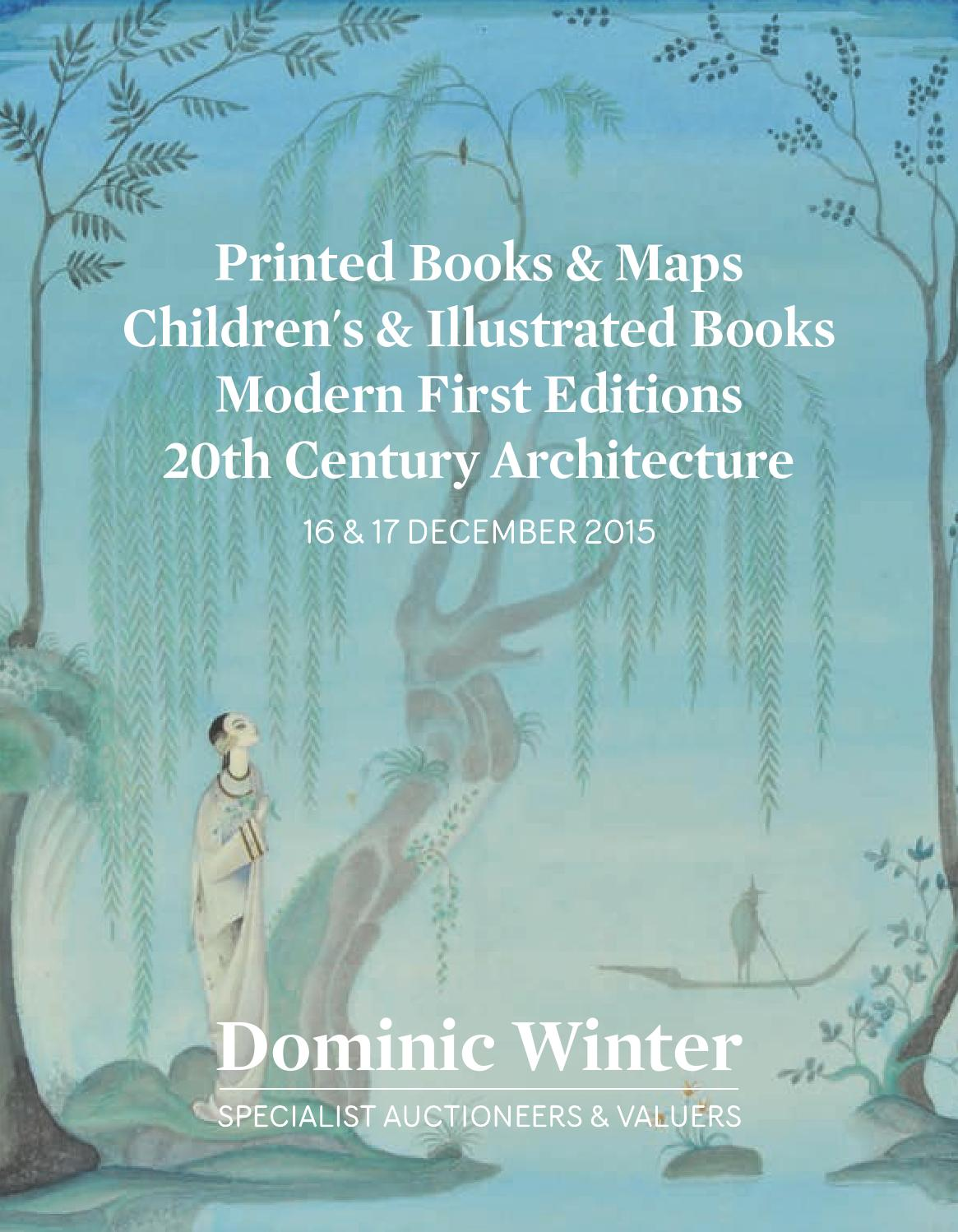 Natura Arte Aucta Translation Dominic Winter By Jamm Design Ltd Issuu