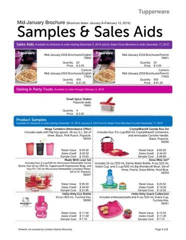 sample sales brochure - gerhard-leixl