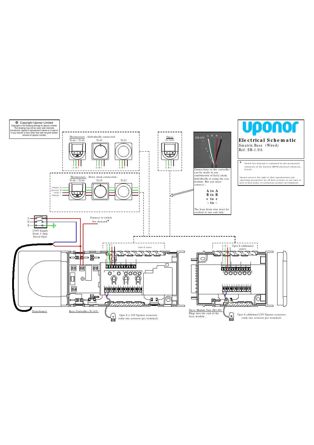 odyssey 250 atv wiring diagram wiring diagram