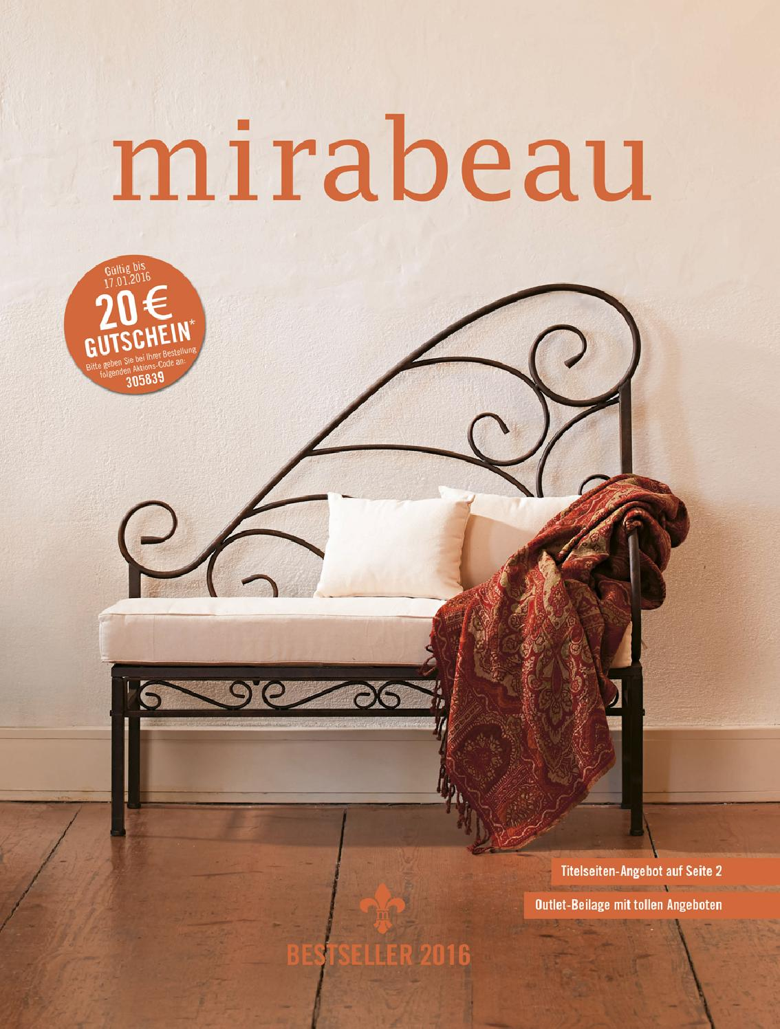 Каталог Mirabeau весна 2016 By Prestige Issuu