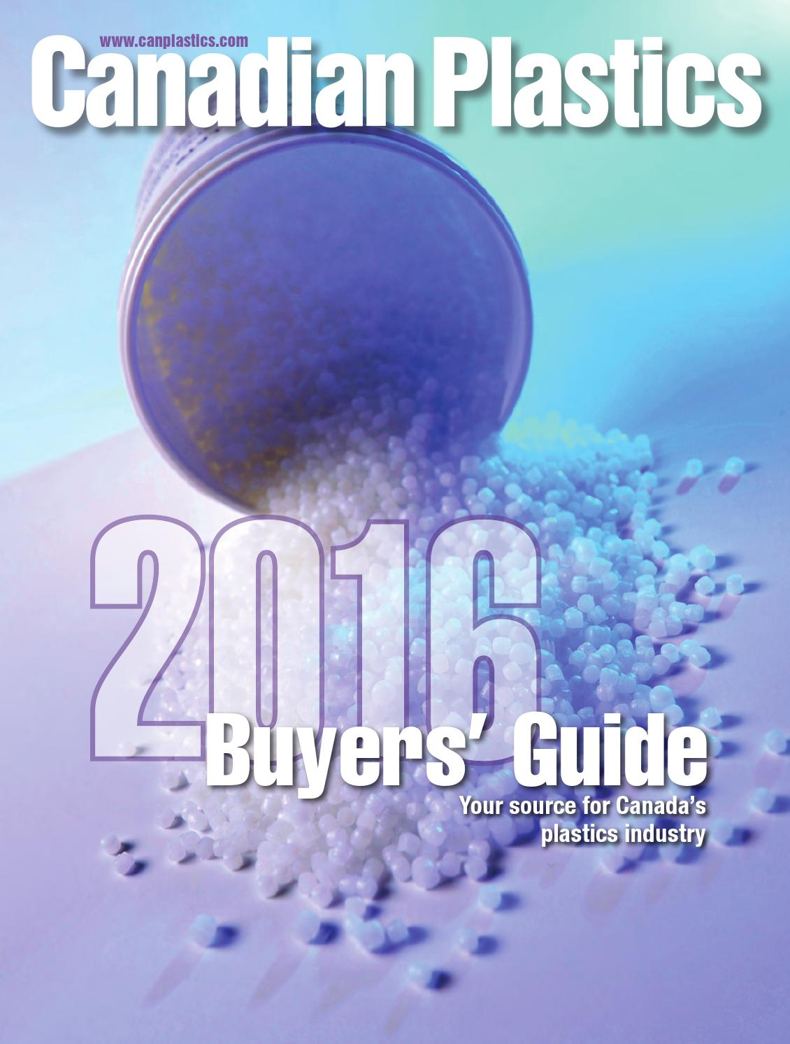 Color Emajl Kaminofen Kolding Canadian Plastics November 2015 By Annex Business Media Issuu