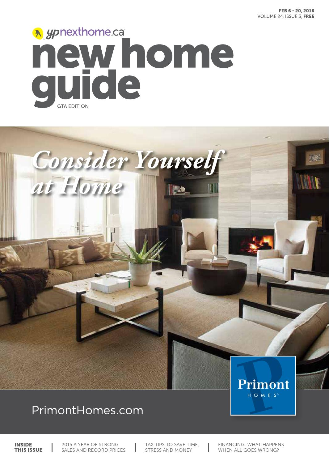 Y8 Decoration De Maison Gta New Home Guide Feb 6 2016 By Nexthome Issuu
