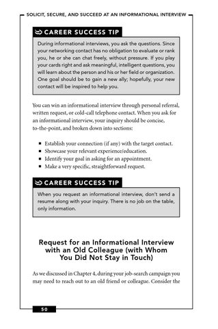 100 conversations for career success by Magicmarket - issuu
