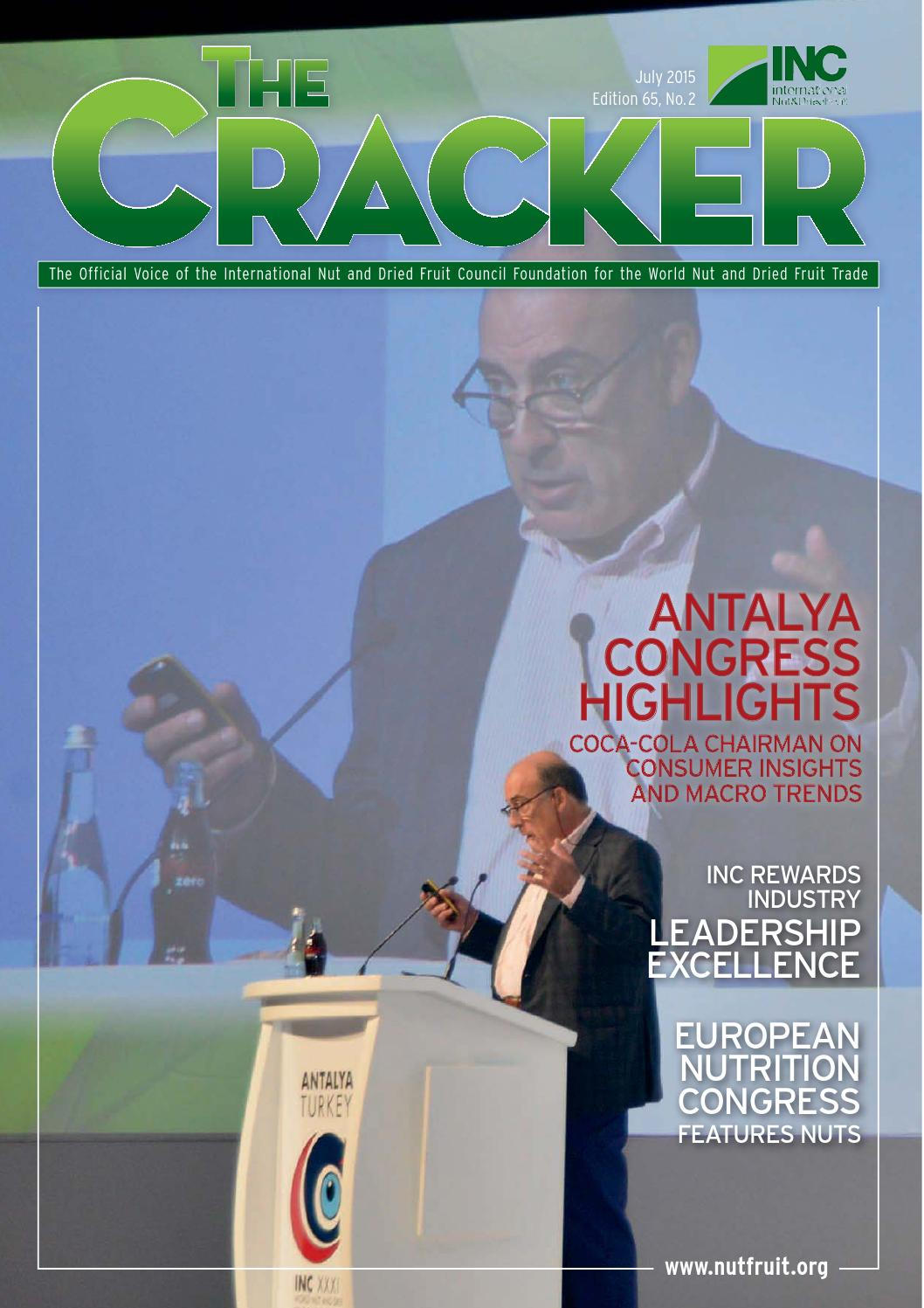 O Sole Mio Cucina Italiana Newberry Fl The Cracker Magazine July 2015 By Inc International Nut Dried