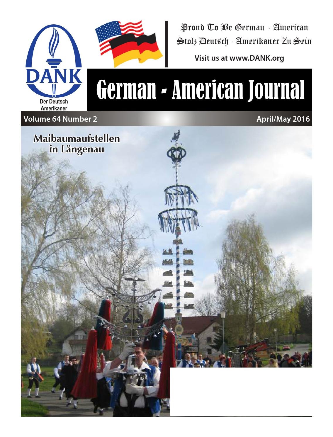 Hygiene In Der Küche Im Altenheim Dank Journal Apr May 2016 By Dank Journal Issuu