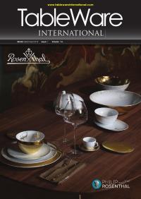 Tableware International by Lema Publishing - Issuu