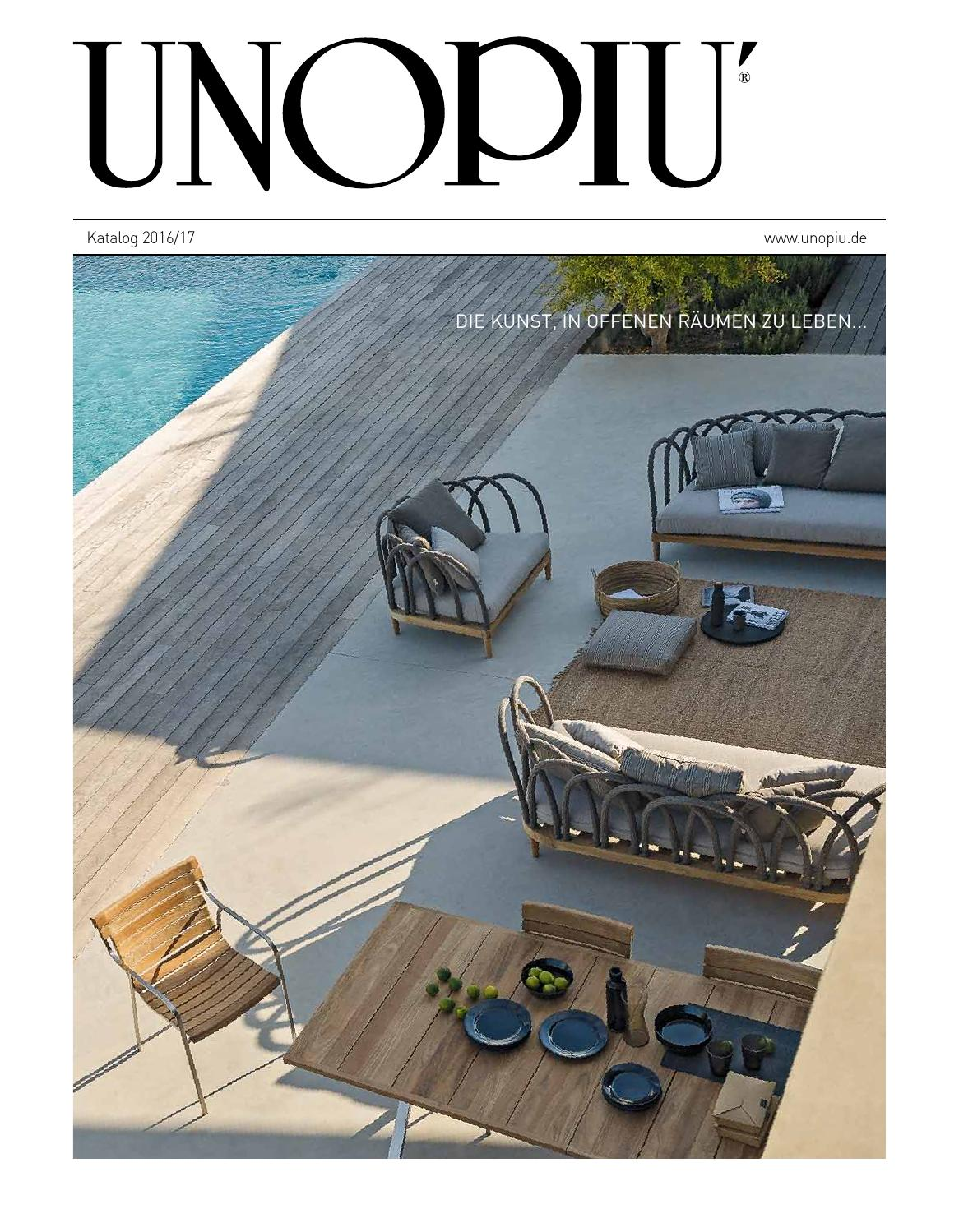 Unopiu Catalogo De 2016 By Unopiù Spa Issuu