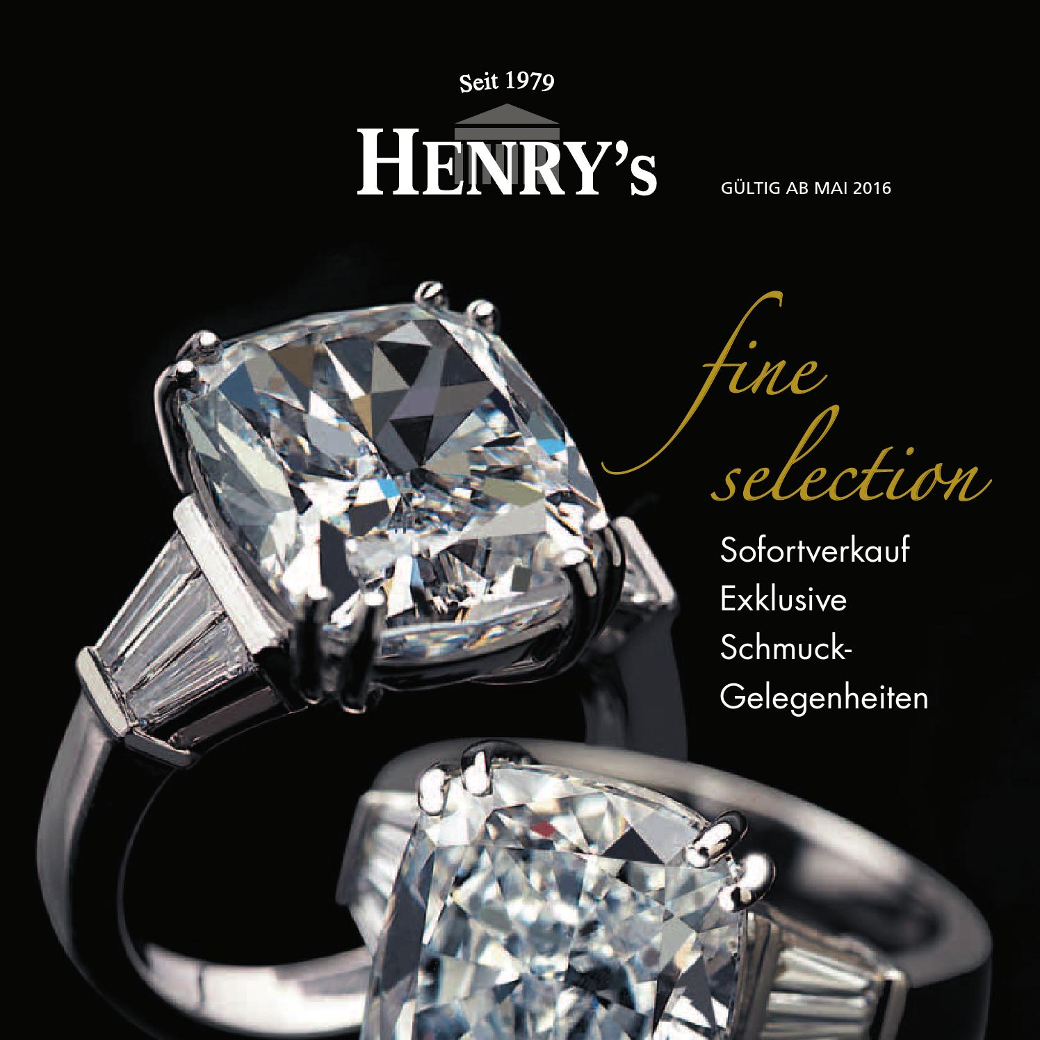 Auktionshaus Henrys Teppiche Henrys Fineselection 06 2016 By Henrys Auktionshaus Issuu