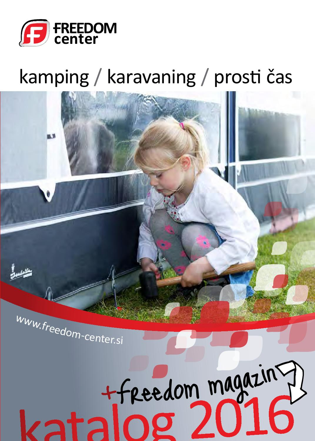 Küchen Wasserarmaturen Freedom Katalog 2016 By Freedom Center Celje Issuu