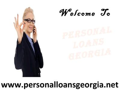 Bad Credit Personal Loans- Get Instant Short Term Payday Loans Funds To Help Come Out From ...