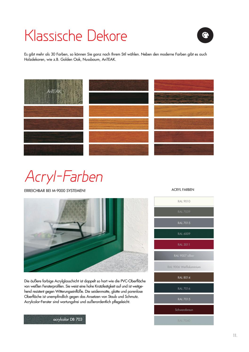 Ral Farben Fenster Ral Db 703 Great Colour Ral Db With Ral Db 703 Gallery Of