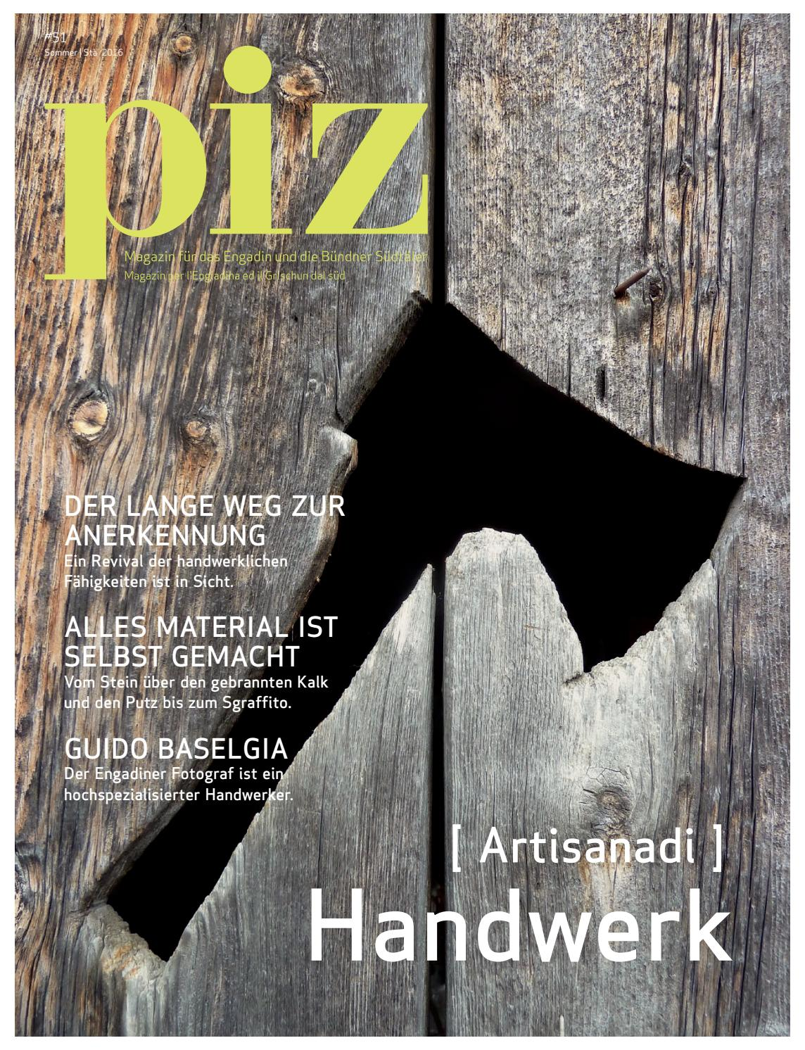 Testsieger Matratzen Kassensturz Piz Magazin No 51 By Edition Piz Issuu