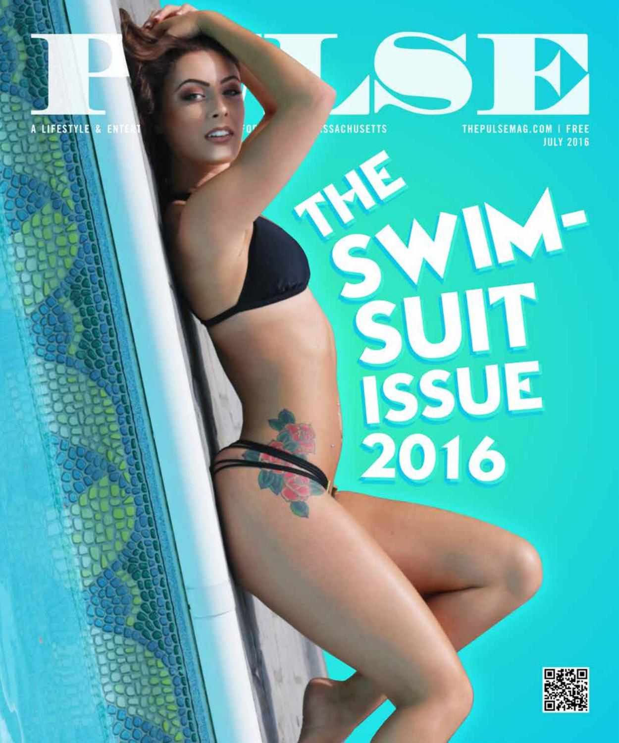 Cash Pool Bamberg The Pulse Magazine July 2016 By Pulse Magazine Issuu