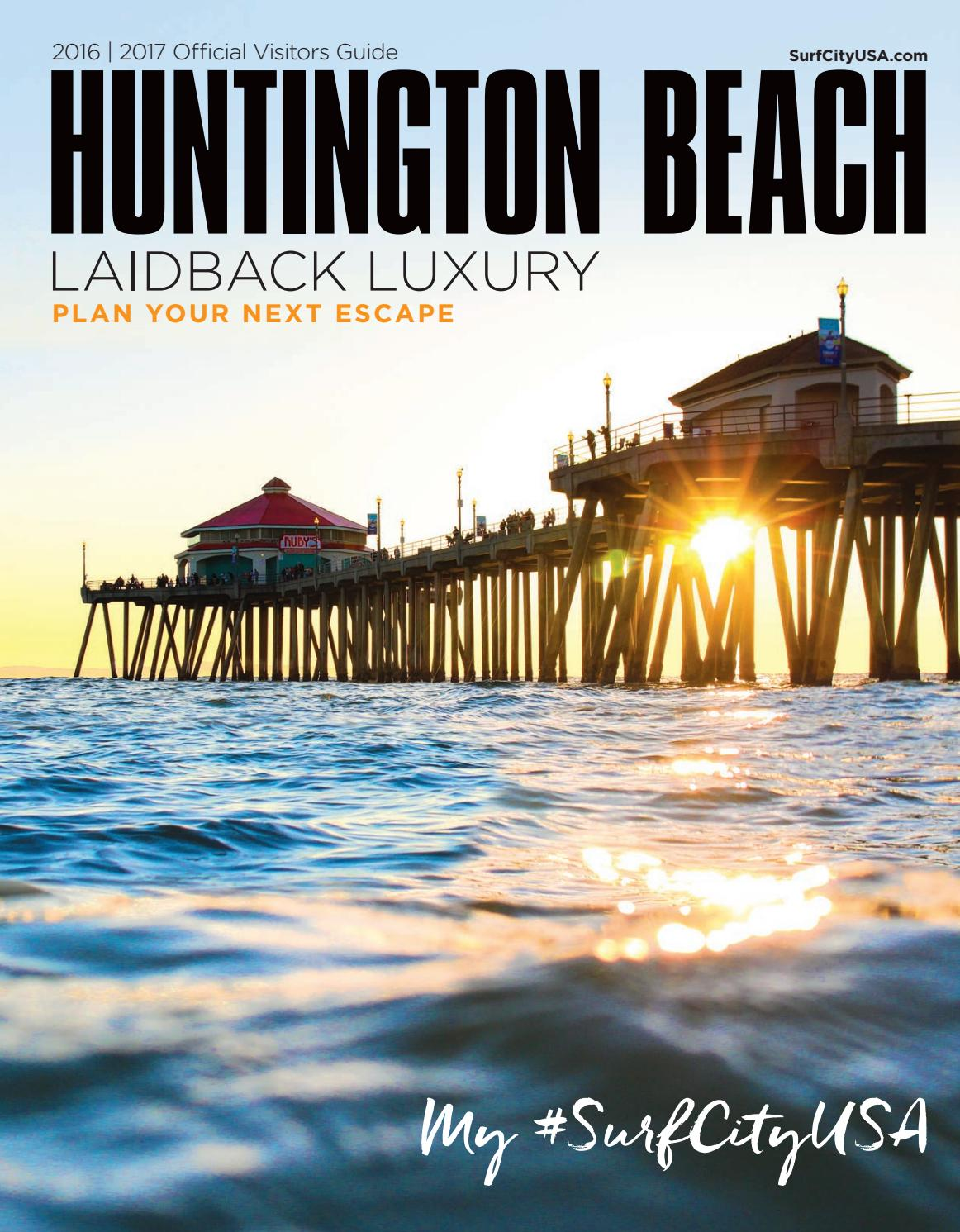 Cucina Alessa Huntington Beach Happy Hour Huntington Beach 2016 2017 Official Visitors Guide