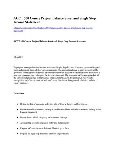 balance sheet good form - Akbagreenw