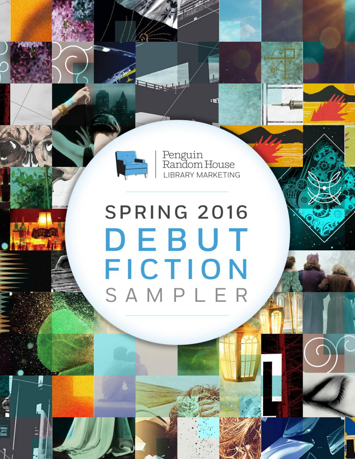 Sofa Surfin Space Jesus Lyrics Spring 2016 Debut Fiction Sampler By Prh Library Issuu