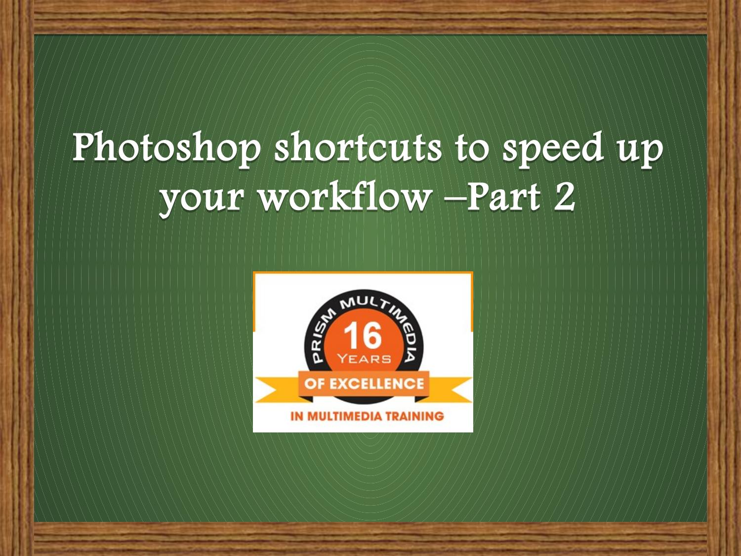 Fullsize Of How To Invert Selection In Photoshop