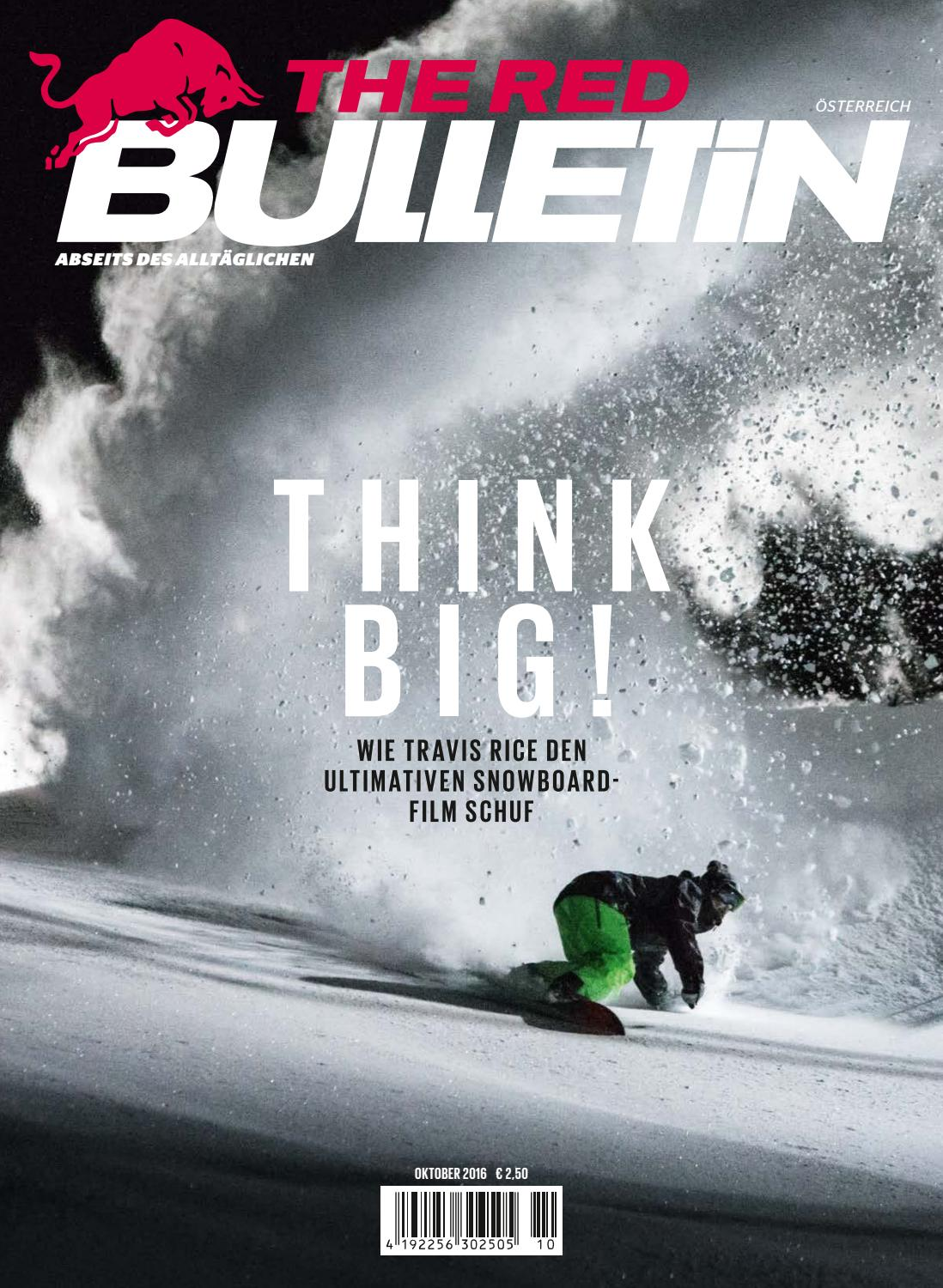 43 Big Sessel Kolonialstil Am Billigsten Konzept The Red Bulletin Oktober 2016 At By Red Bull Media House Issuu