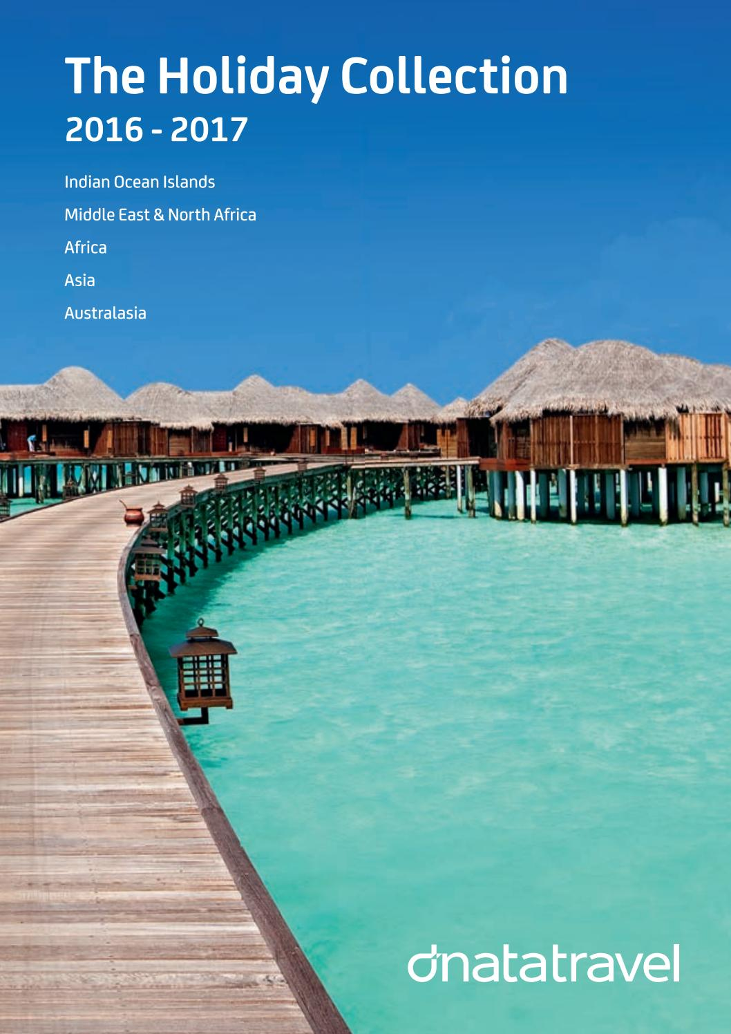 Cash Pool Zirndorf Worldwide Holidays Collection By Emirates Group Issuu