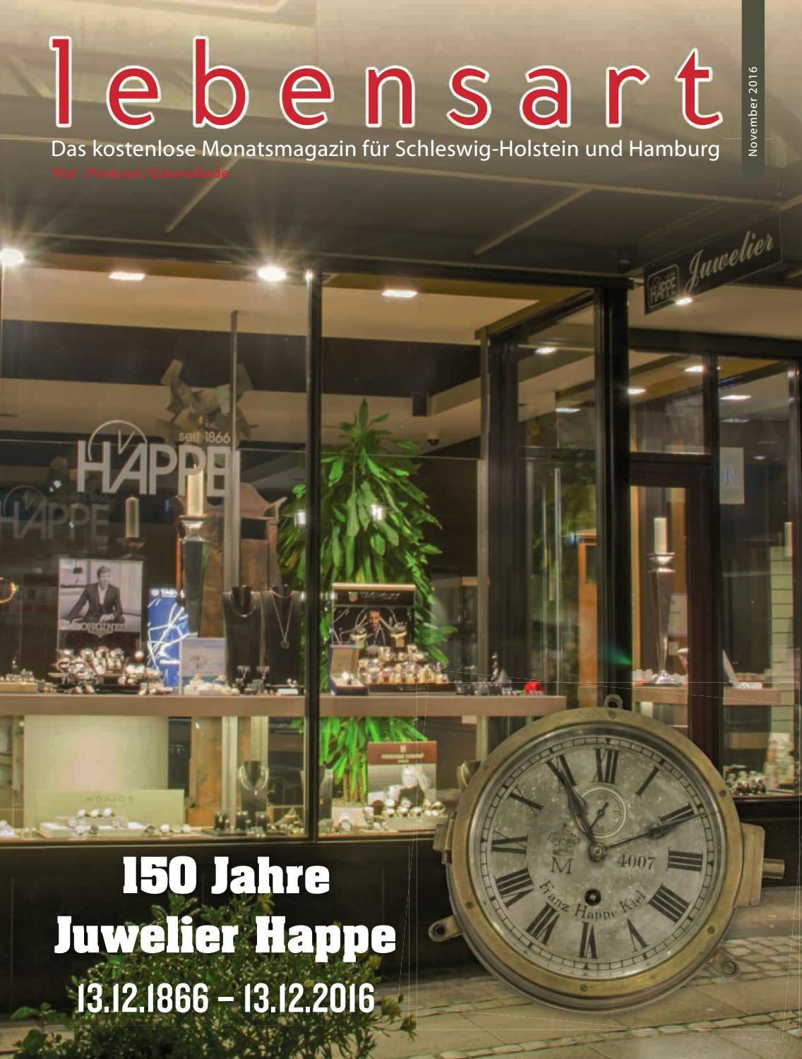 Fliesen Holzoptik Harrys Fliesenmarkt Fliesen Harry Hamburg Fliesen Harry Best 28 Images