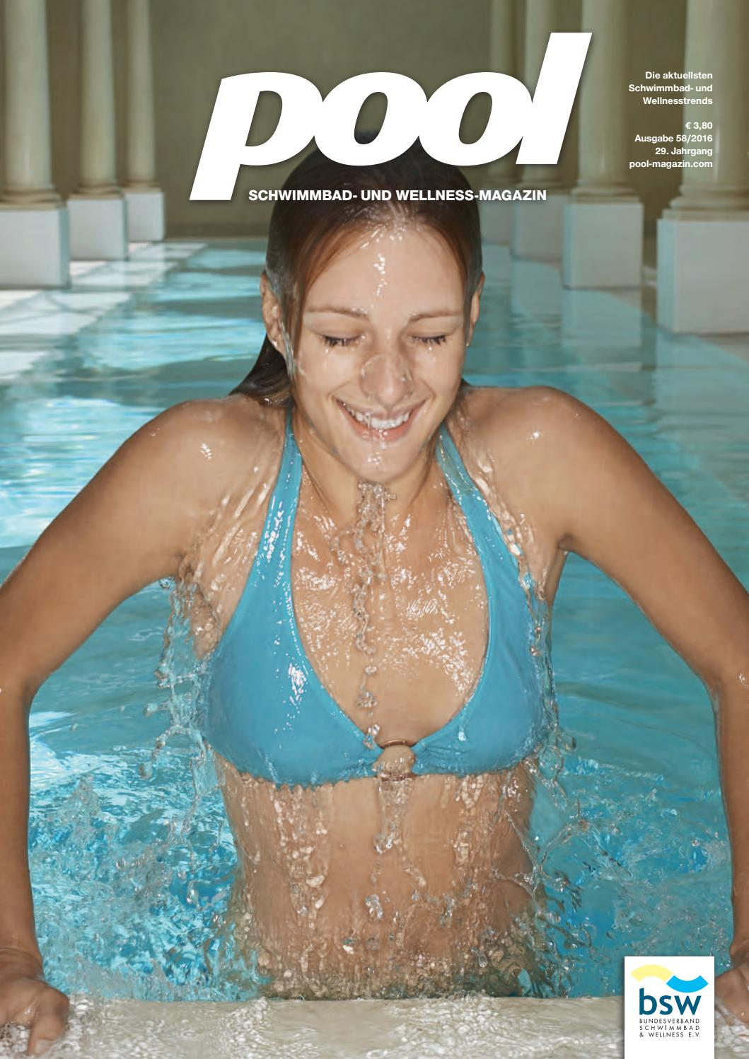 Poolzubehör Reutlingen Pool Magazin Ausgabe 58 By Pool Magazin Issuu