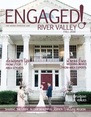 Engaged! River Valley by ENGAGED! RIVER VALLEY - issuu
