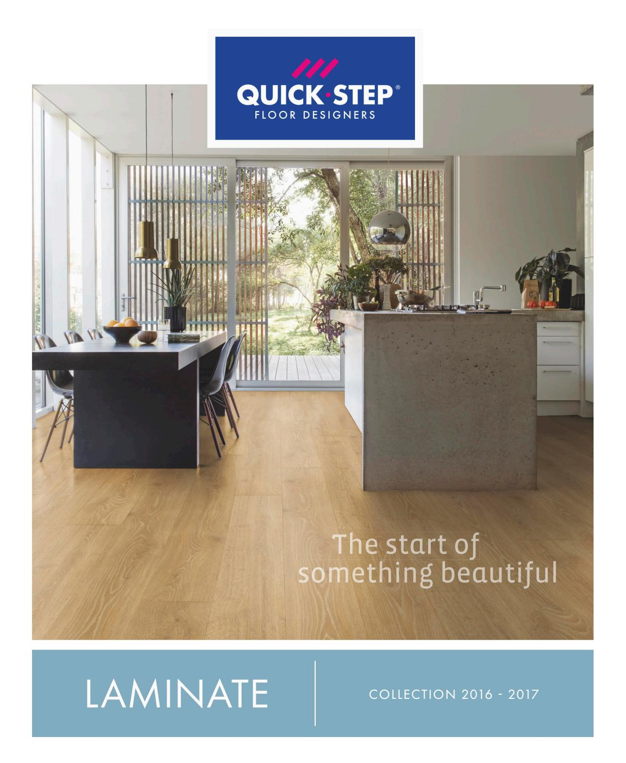 Quick Step Arte Leather Tile Dark Quick Step 2016 Lam En Z2 By Unilin Issuu