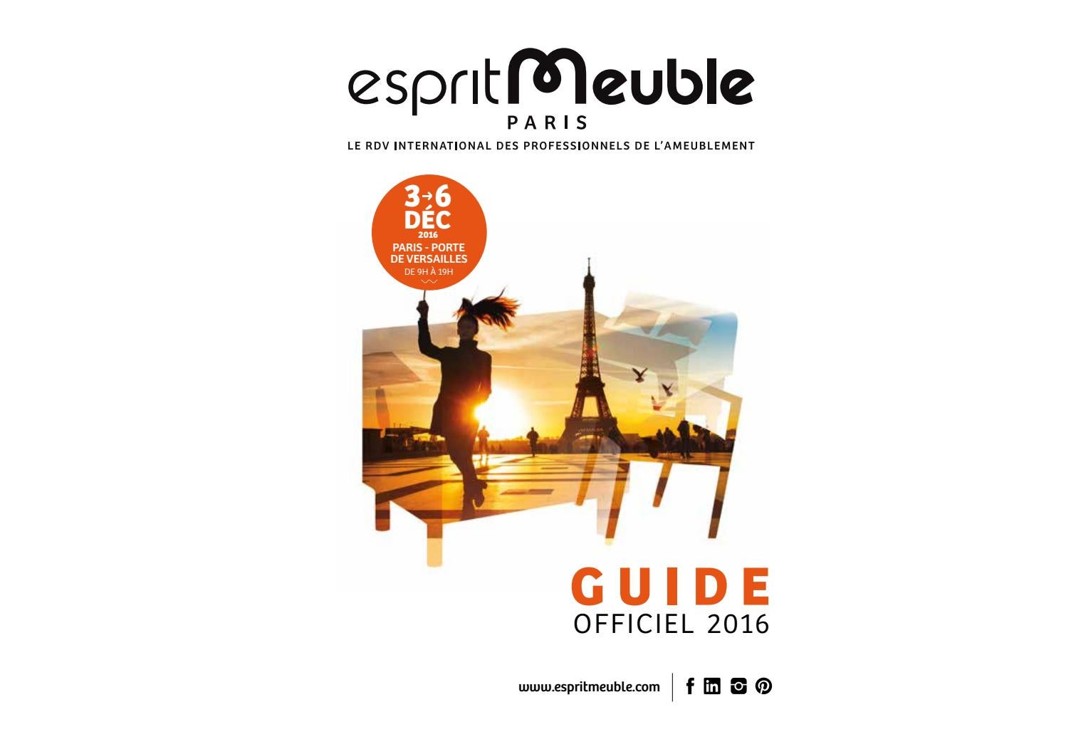 Meubles Bauwens Belgique Catalogue Officiel 2016 By Winwin Issuu
