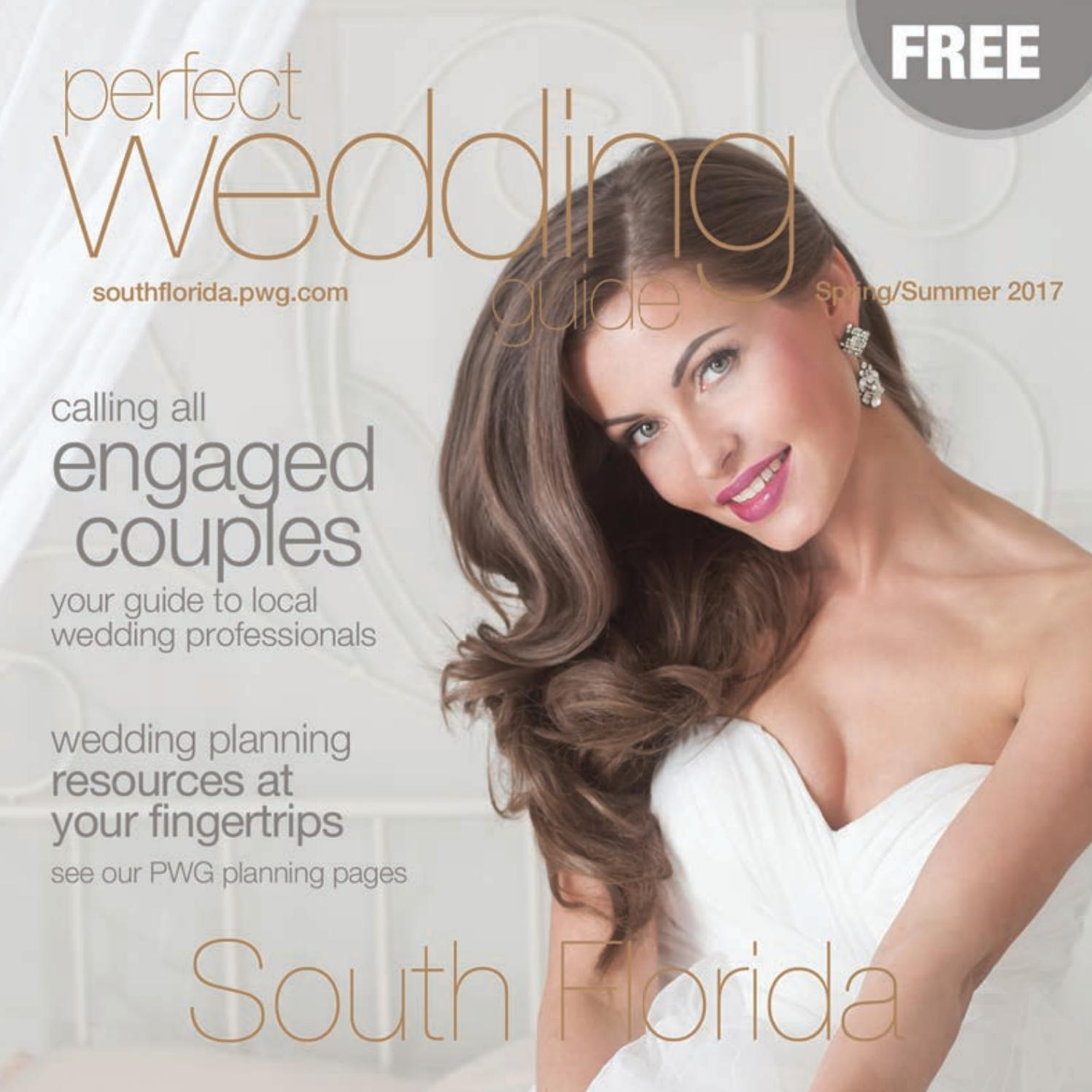 At In Wedding Planner For Your Special Wedding Day