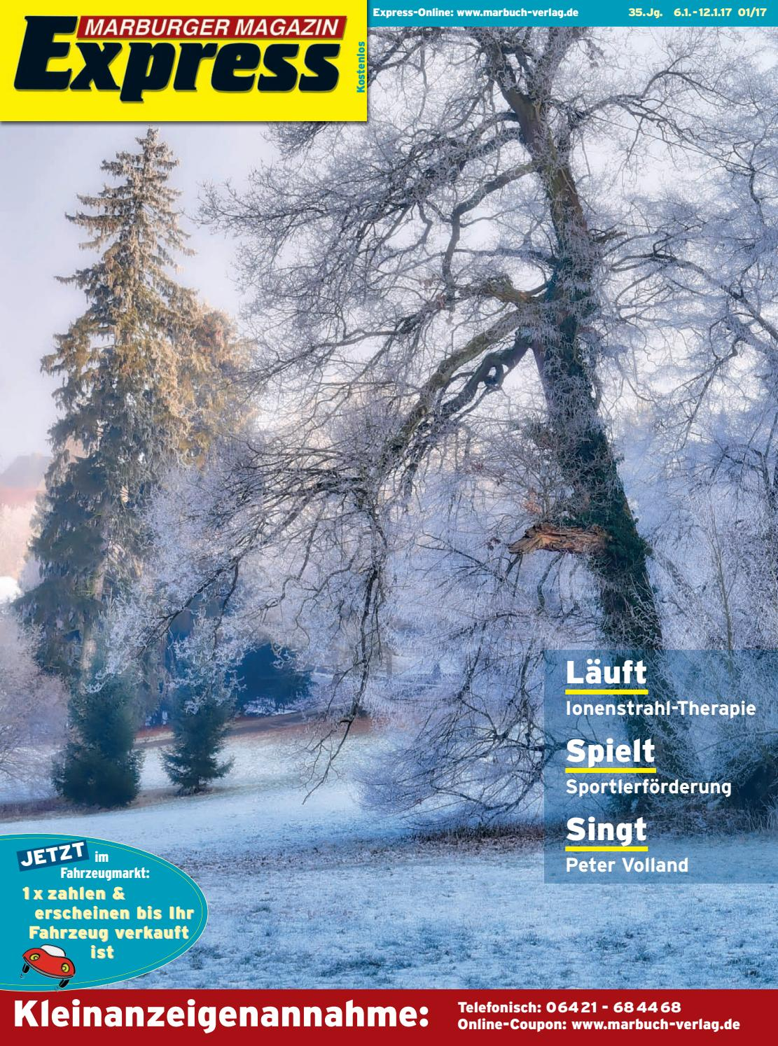 Holz In Form Schreinerei Amöneburg Marburger Magazin Express 1 2017 By Ulrich Butterweck Issuu