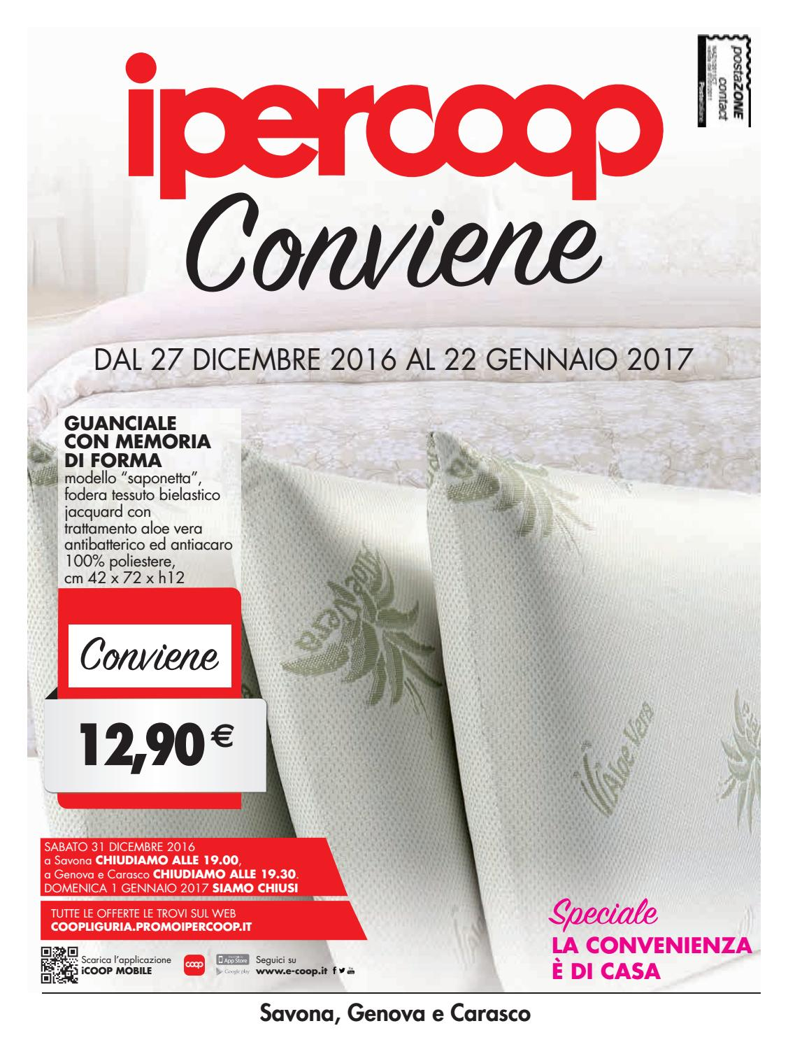 Tappeto Bambini Coop Ipercoop Liguria 02 By E Offerte Issuu