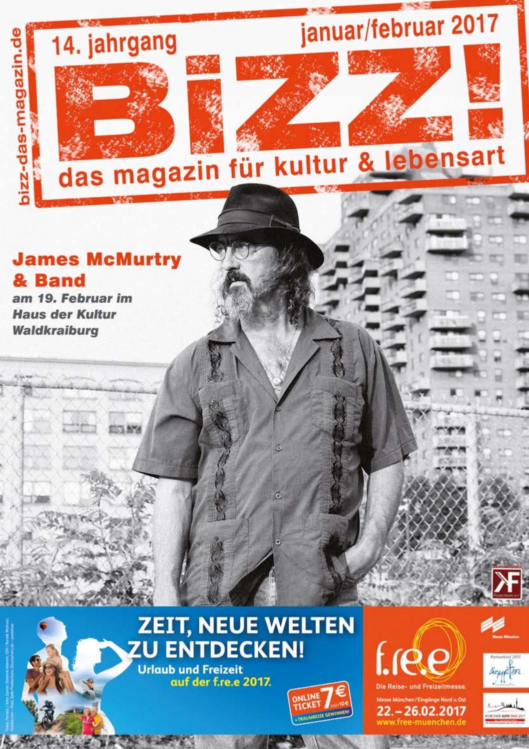 Wohndesign Magazin Mediadaten