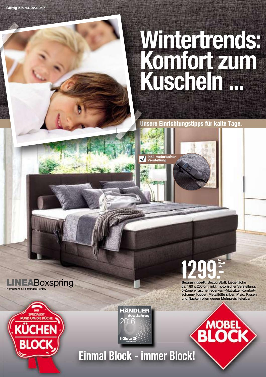 Hülsta Couchtisch Erle Moebel Block Kw3 By Russmedia Digital Gmbh Issuu