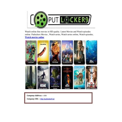 Medium Crop Of Putlocker Suicide Squad